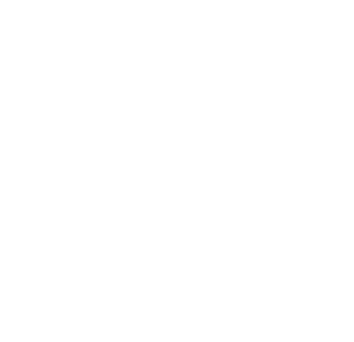 motor-center-gyulai-logo